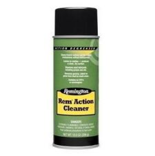 Очиститель Rem™ Action Cleaner 310мл (аэрозоль)