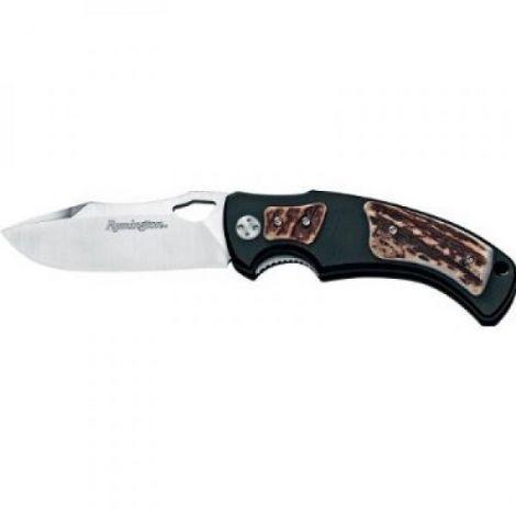 Нож Remington Elite Hunter Series II - STC Stag Clip