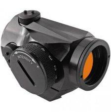 Aimpoint Micro T-1 Complete 4MOA