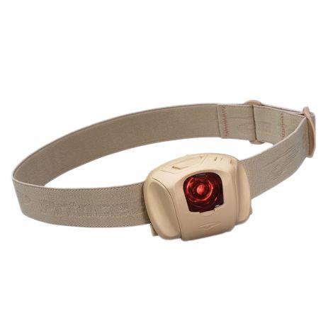Нашлемный фонарь Princeton Tec EOS Tactical