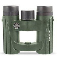Бинокль Hawke Premier 12x25(Green)