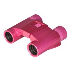 Бинокль KENKO ULTRA VIEW 8x21 DH (Pink)