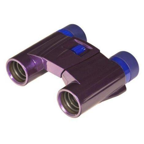 Бинокль KENKO ULTRA VIEW 8x21 DH (Purple)