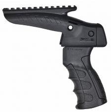 Пистолетная рукоятка с планкой пикатинни CAA для ружья REMINGTON 870