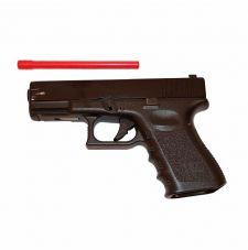 Предохранитель выстрела 9мм для учебной практики CAA