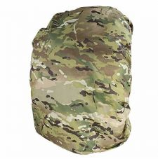 Маскировочный чехол на рюкзак Condor