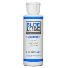 Средство для ухода за ножами Benchmade Bluelube CLP4
