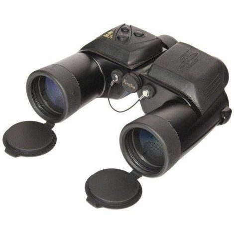 KENKO M-MODEL 7X50 IF GPS