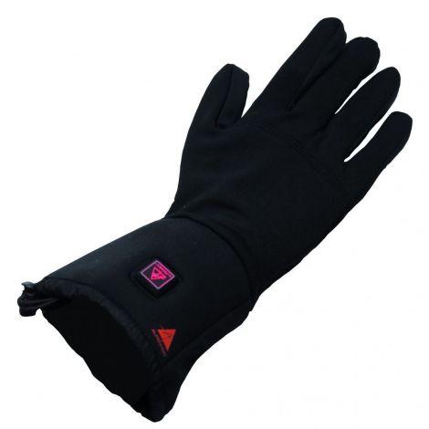 Перчатки с подогревом Alpenheat AG1