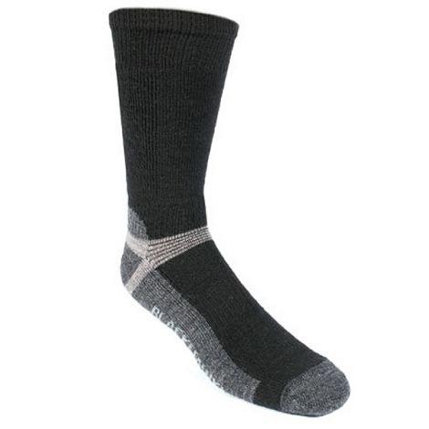 Теплые носки Blackhawk WARRIOR