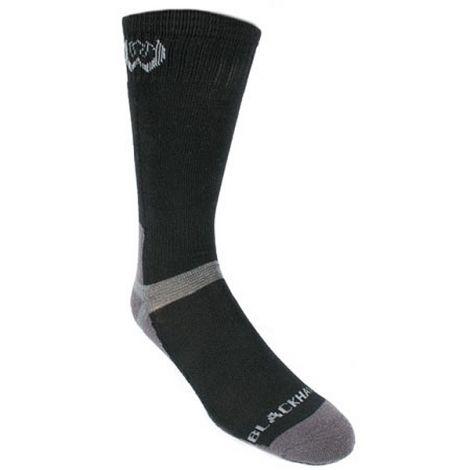 Носки Blackhawk Lightweith Boot Sock