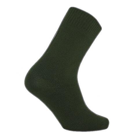 Трекинговые непромокаемые носки SealSkinz TREKKING SOCKS