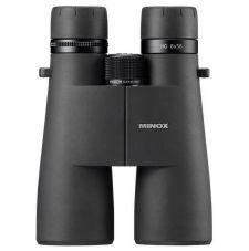 Бинокль MINOX HG 8x56 BR (Арт. 62055 )