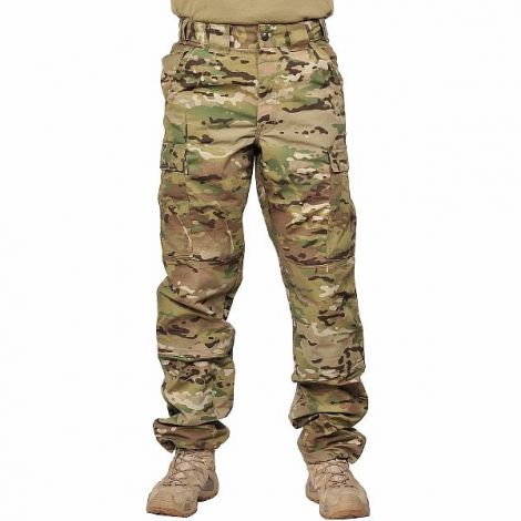 Тактические штаны 5.11 TDU