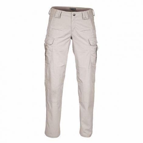Женские брюки 5.11 Stryke pant