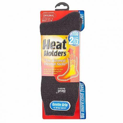 Экстремально теплые носки Heat Holders Original