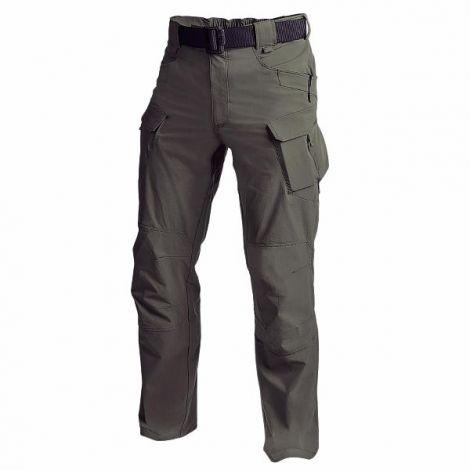 Тактические штаны Helikon-Tex OTP