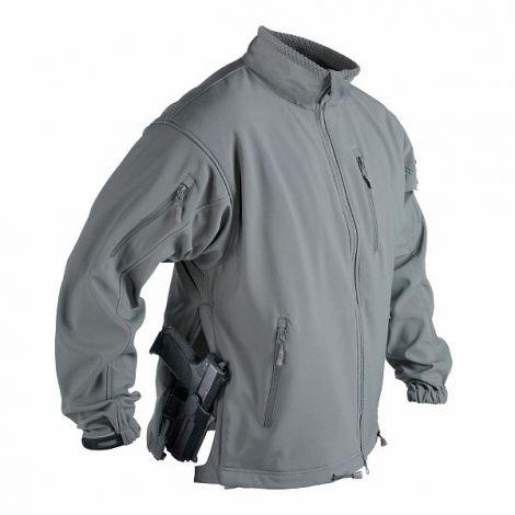 Тактическая куртка Helikon-Tex Jackal