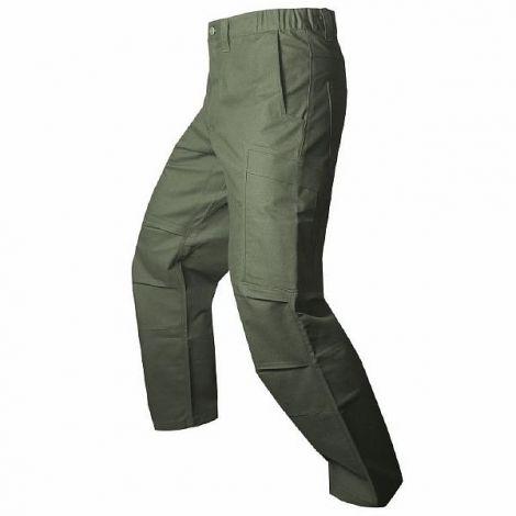 Тактические штаны Vertx Original