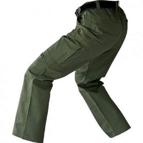Женские тактические штаны Vertx Original