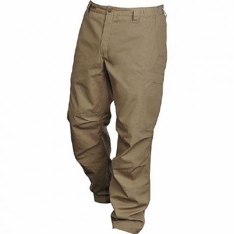 Тактические штаны Vertx Phantom LT
