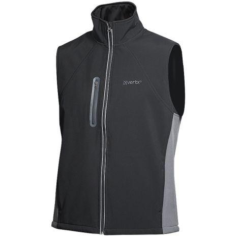 Куртка без рукавов Vertx OPS Soft Shell