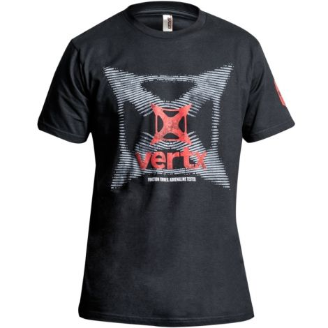 Футболка Vertx Adrenaline