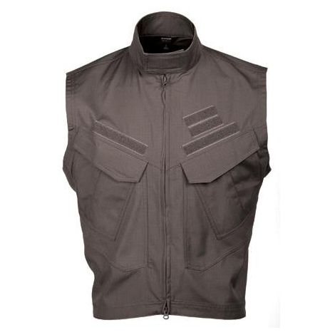 Жилет Blackhawk Its HPFU Vest v2