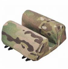 Упор для стрельбы на рюкзак Eberlestock