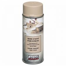 Краска для оружия Fosco Desert