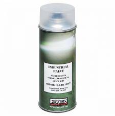 Защитная плёнка Fosco Clear Coat/Varnish