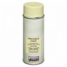 Грунтовка (базовый слой) Fosco Primer Haftgrund