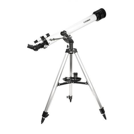 Телескоп Sturman 60700