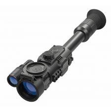 Цифровой прицел ночного видения Yukon Photon RT 4.5х42 S