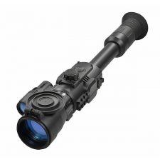Цифровой прицел ночного видения Yukon Photon RT 6х50 S