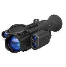 Цифровой прицел ночного видения с дальномером Pulsar Digisight LRF N970 (без крепления)