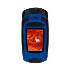 Тепловизор Seek Thermal Reveal (Blue)