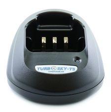 Зарядное устройство TurboSky BCT-T4