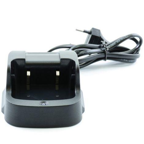 Зарядное устройство TurboSky BCT-T6