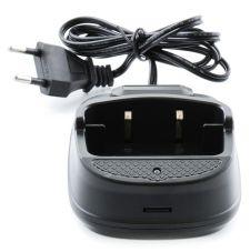 Зарядное устройство TurboSky BCT-T9