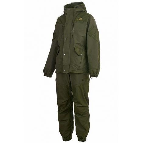 Мужской костюм Горка 5 (таслан) для охоты и рыбалки