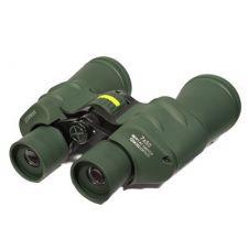 Бинокль Sturman 7x50 зелёный