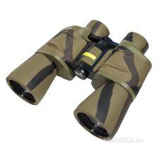 Бинокль Sturman 16x50 камуфлированный