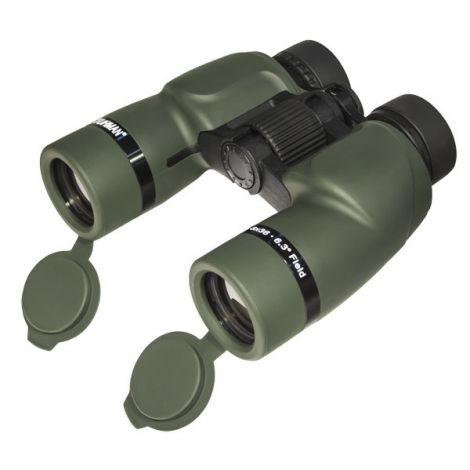 Бинокль Sturman 8x36 зелёный