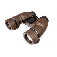 Бинокль Sturman 10x36 коричневый