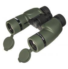Бинокль Sturman 10x36 зелёный