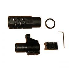 Мушка универсальная (установочный комплект)-002 MP-153, MP-133