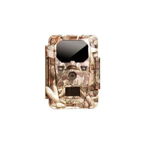 Фотоловушка (лесная камера) MINOX DTC600 camo