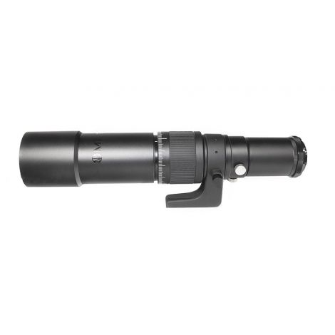 Kenko MILTOL 400mm ED NAI (для Nikon)