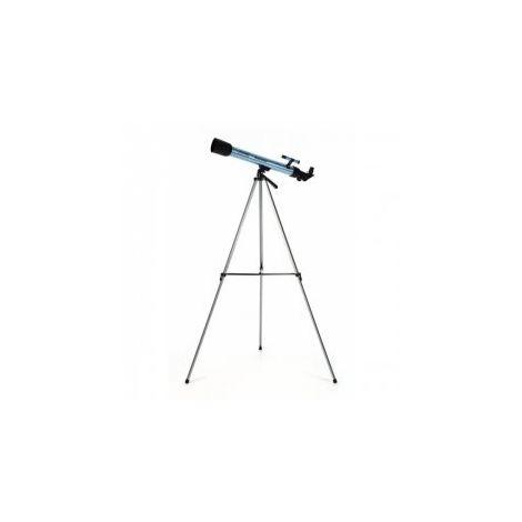 Телескоп Celestron Land and Sky 50 AZ